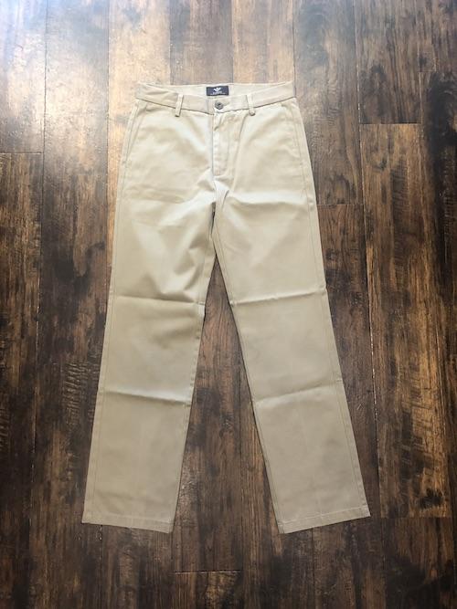 「used」DOCKERS Slim Chino Pants