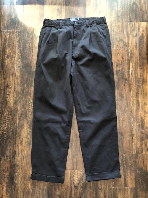 「used」Polo by Ralph Lauren Hammond Pants
